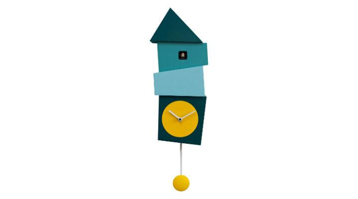 Reloj De Cuco Moderno Tienda Online Relojdecucu Com